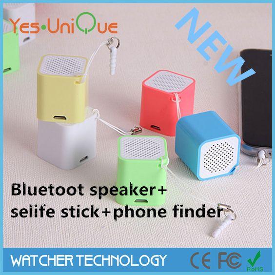 YB022 Bluetooth + selfi stick