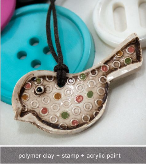 Pinterest the world s catalog of ideas for Clay mural tutorial