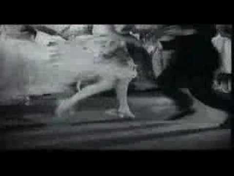 50's Rock & Roll Tribute (Dance Swing & Boogie Woogie) Rocky