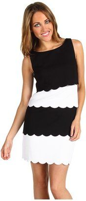 Adorable Pref. Night dress ShopStyle: Bailey 44 - Cloud Cover Dress
