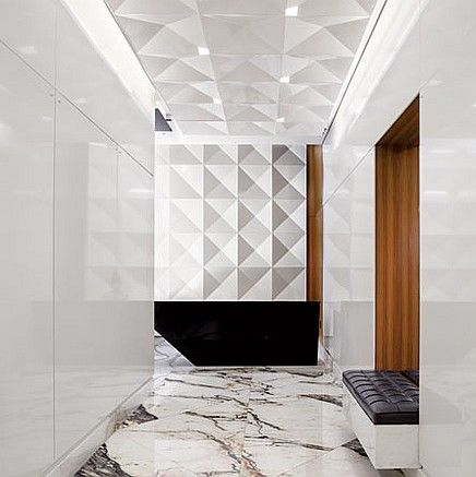 Residential   Projects   Interior Design