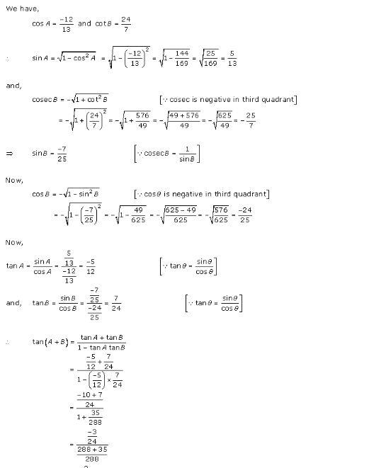 r d sharma mathematics class 10 pdf free