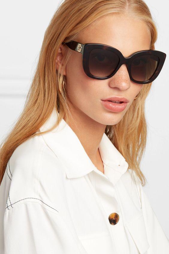 gucci sunglasses - Google Zoeken