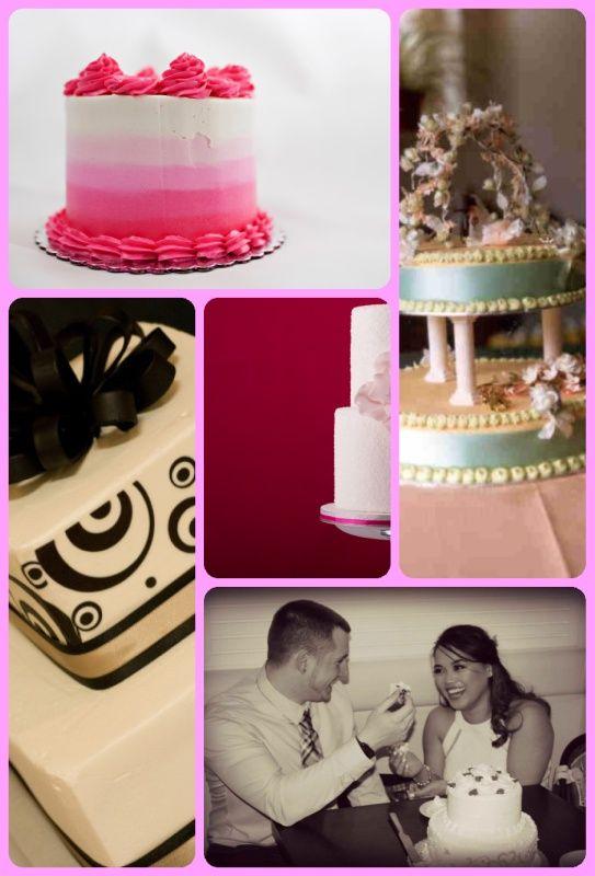 Wedding Bakery Near Me In 2020 Wedding Bakery Wedding Cake Prices Wedding Cakes
