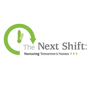 Join Nurse.com and The Johnson & Johnson Campaign for Nursing's Future in a new project to help guide the next generation of nurses and celebrate the profession of nursing.  http://www.discovernursing.com/nursing-notes/2014-june-preparing-next-shift-nurturing-tomorrow%E2%80%99s-nurses#.U6tAJvldUuc