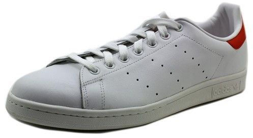 ... new release adidas Men s Originals Stan Smith Sneakers Stan smith and  Products 2cb3d b77ff ... a776c52e6