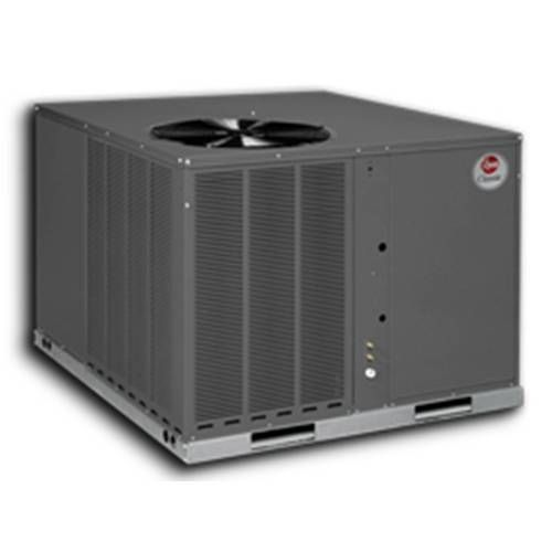 5 Ton Roof Mounted Package Heat Pump Roof Mounted Ac Heater Units