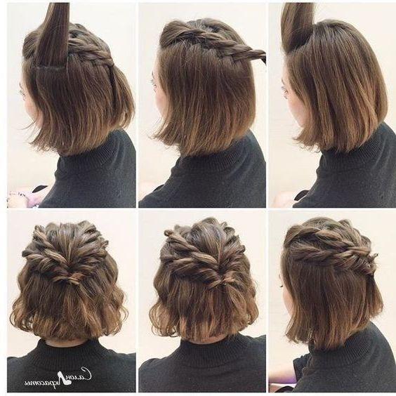 Pin On Major Hair Envy