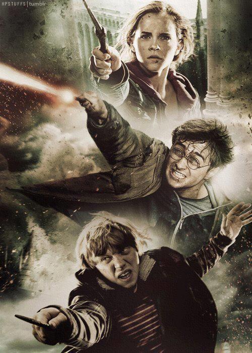Potterhead Buch Bilder Animewizards Potterhead Buch Bilder In 2020 Harry Potter Pictures Harry Potter Wallpaper Harry Potter Hermione
