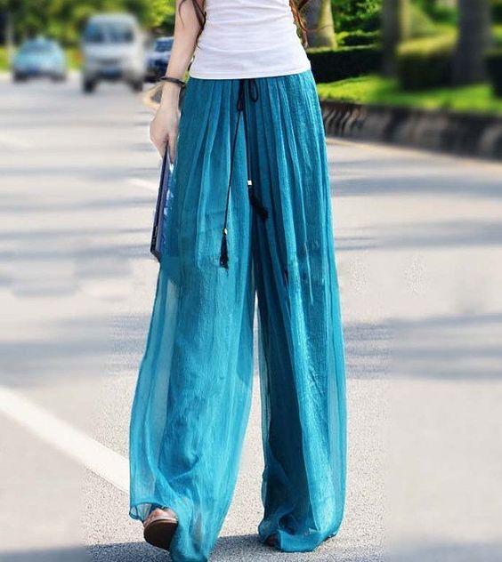 Style long dress xs