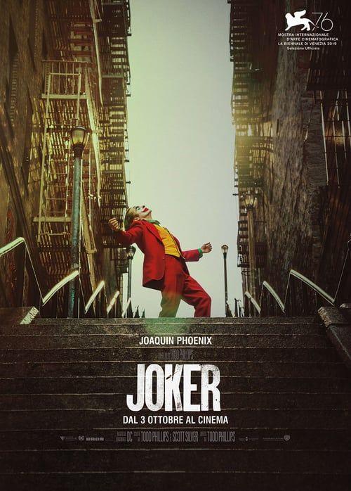 Vostfr Joker Film Complet Streaming Vf En Francais Action Adventure Animation Biography Comedy Crime Do Films Complets Meilleurs Films Joker Streaming