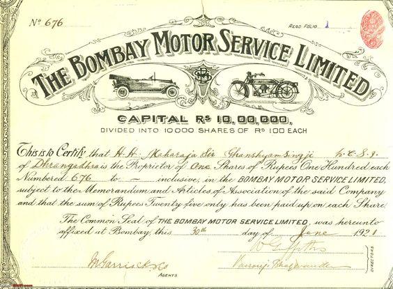 vintage certificate design design Pinterest Certificate - company share certificates