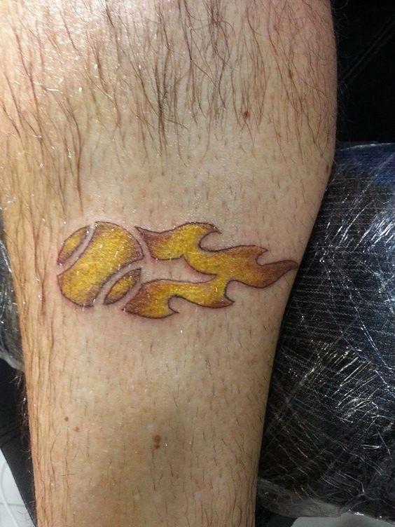 Tenis Topu Tattoo Peri Dövmesi Lucky Ink Tattoo Gazi Kadınlar sokağı Alsancak Konak 0554 743 78 58 www.facebook.com/izmir.tattoo.piercing https://www.izmirtattoo.com/ https://www.tattooluckyink.com/