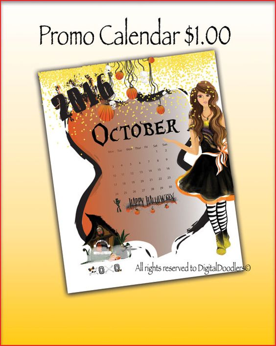 Pinterest \u2022 The world\u0027s catalog of ideas - halloween catalog