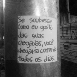 CoisasMinhas: