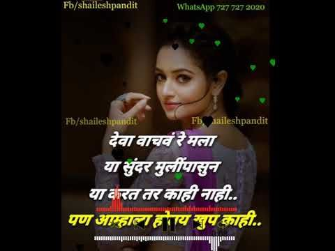 Follow Me On Printers Hello Share Chat Also Subscribe My