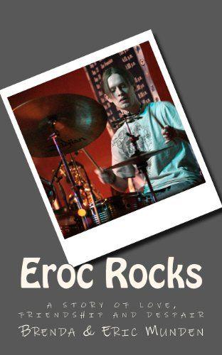 Eroc Rocks