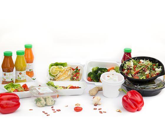 Slabeste Natural Si Sanatos Cu O Dieta Hipocalorica Gata Preparata Si Livrata Alege Dieta De Slabit Cu Meniu Hipocaloric Pentru 5 7 10 Sau 14 Zile Food