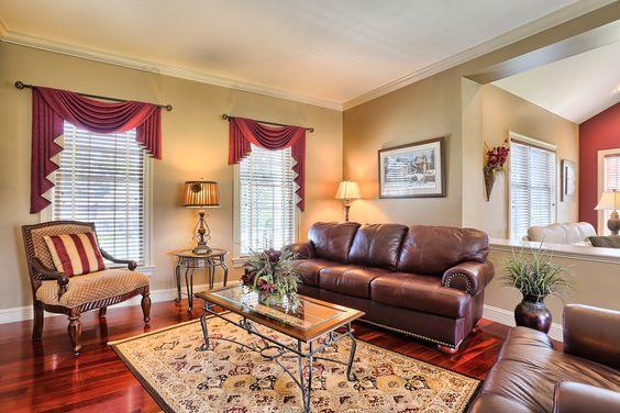 Living Room #Lititz #PA #homesforsale #realestate #pennsylvania