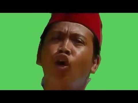 Video Lucu Pendek Utk Youtube Sombong Amat Youtube Youtube Editing Funny Vines Youtube First Youtube Video Ideas