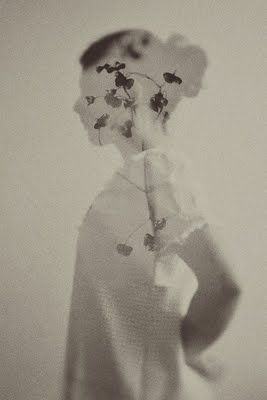 : Black White Photography, Multiple Exposure, Portrait Doubleexposure, Photography Art, Black And White Photography, Double Exposures, Photo Art