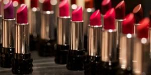 Black Friday: sites de produtos de beleza já têm descontos de 50%