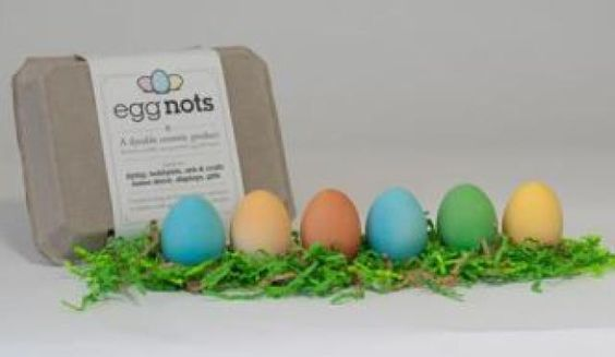 What Can I Use To Substitute For Eggs In A Recipe Coloring Easter Eggs Easter Egg Decorating Easter Eggs