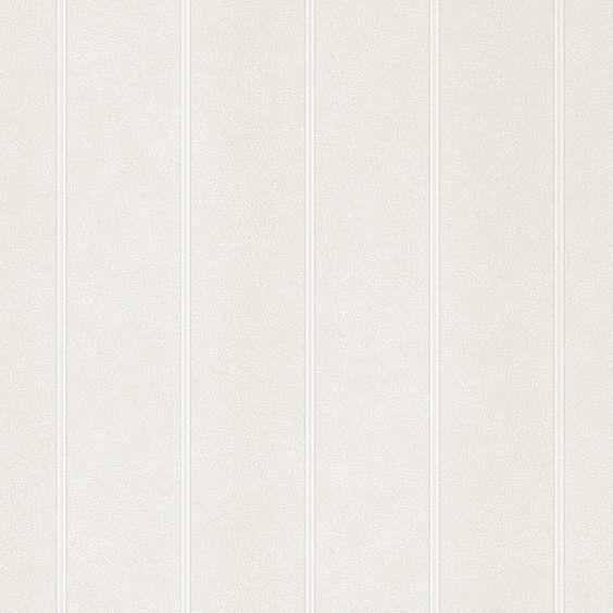Diseño con rayas en piel en este papel pintado de la colección Murogro Decoskin de Sirpi