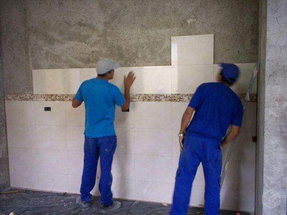 Colocador ceramica pisos porcelanato rj 981557759 watsapp