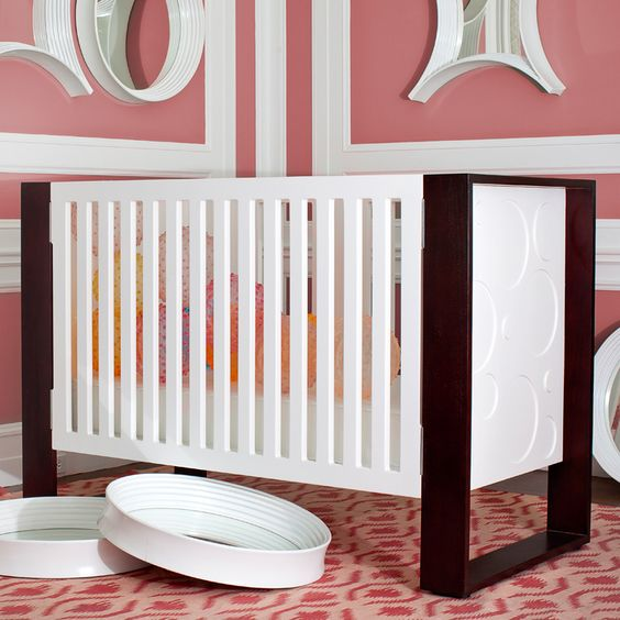 mattresses that do not require box springs