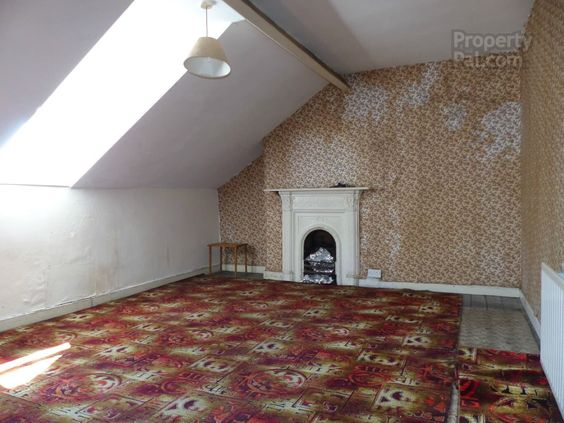 """66 South Parade, Ormeau Road, Belfast 