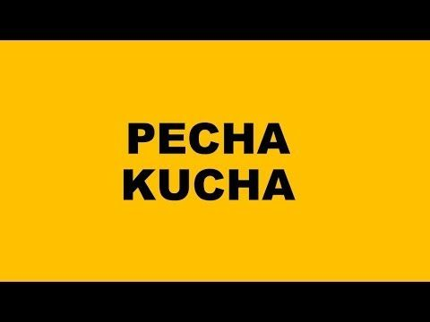 5 tips to pecha kucha excellence - charles greene iii presentation, Modern powerpoint