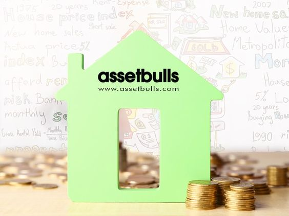 Asset Bulls Real Estate Agent In Gurgaon Will Resolve Each And