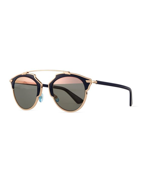 cheap ray ban style sunglasses  dior so real brow bar sunglasses