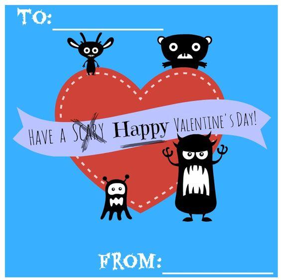 isabella valentine free jackpot 3