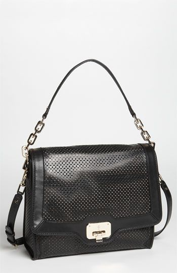 Cole Haan 'Jenna' Shoulder Bag available at Nordstrom
