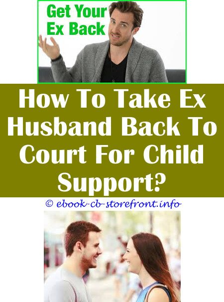 How to get my gemini ex boyfriend back