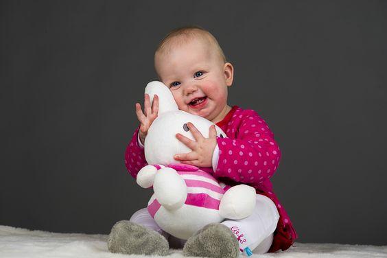 Aanbieding baby/peuter fotoshoot   http://www.defotograaf-limburg.nl/aanbieding-baby-peuter-fotoshoot/