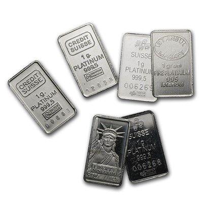 Buy 1 Gram Platinum Bar For Sale One Gram Platinum Bullion Bars Available Now Apmex Platinum In 2020 Platinum Apmex Platinum Price