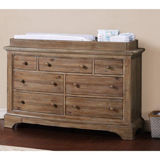 Kids Bedroom Set Clearance: Furniture-nursery-furniture-clearance-dorel-asia-pembrooke