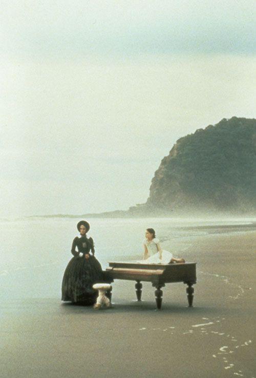 ♥das Piano