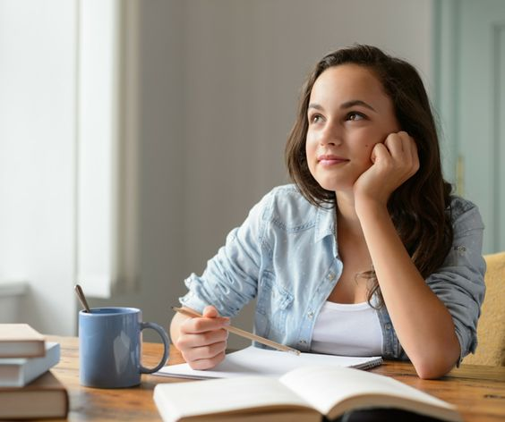 Are you trying to choose the best student loans for your situation, or wondering how to nab the best student loan rates? If you're feeling confused and ove