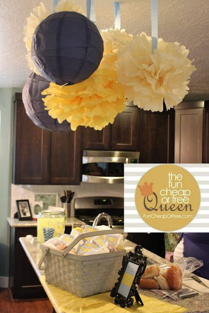 inexpensive baby shower ideas i 39 ll never be a momblog quality baby