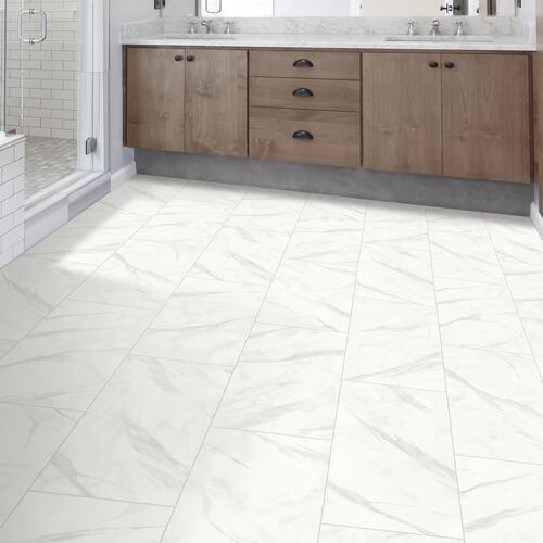 Tarkett Bravo Sheet Vinyl 12 Ft Wide In 2020 Vinyl Flooring Flooring Floor Rugs