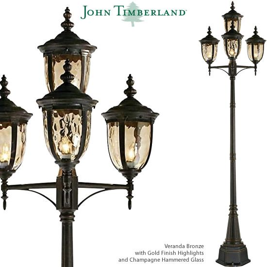 Pin On Traditional Outdoor Lighting