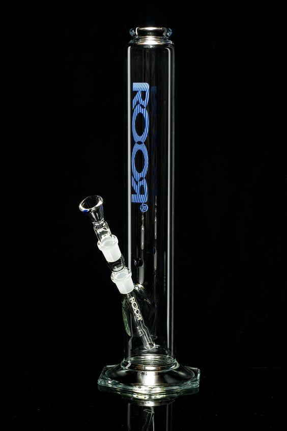 Roor,Wasserpfeife,Bong,Smoke,Rauchen,Glas,Art,Kunst,Fun   Roor