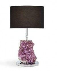 Table Lamps | Shop Ten 25