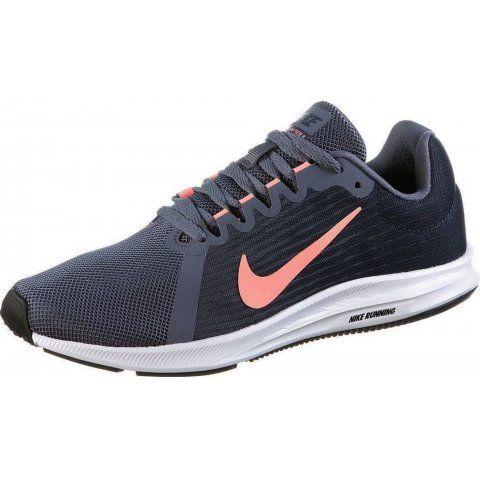 Women S Nike Downshifter 8 Running Shoe Nike Women Cute Nike Shoes Womens Running Shoes