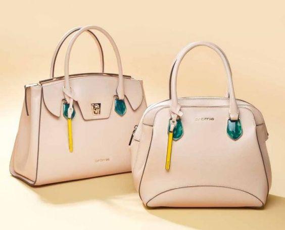 fake celine phantom bag - cromia-borse-primavera-estate-2014-linea-mina | Only Bags S/S ...