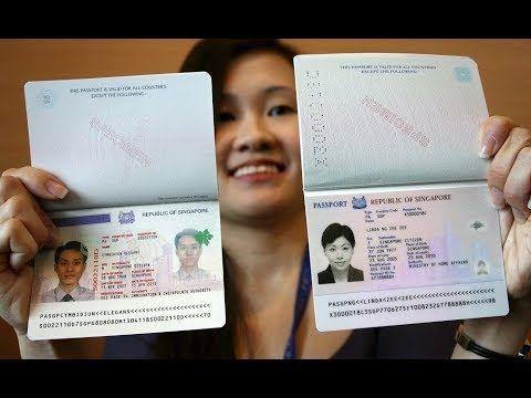 Moneygram Form Sample Resume Transfer Form